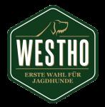 WESTHO-Hundefutter