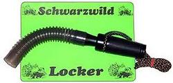 Schwarzwildlocker