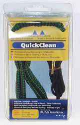 QuickClean Kal. .243