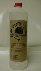 Duft-Spray Nachfüllflasche Eichel