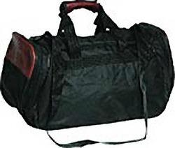 Schützentasche Mod. 2 schwarz