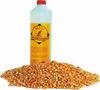 Duft-Spray Nachfüllflasche Mais