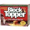Block Topper